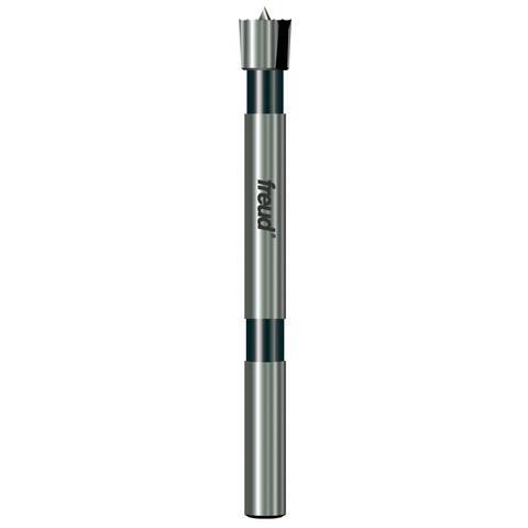Freud PB-002 .375-inch Precision Shear Forstner Bit