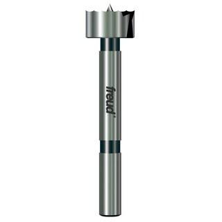 Freud PB-006 0.875-inch Precision Shear Forstner Bit