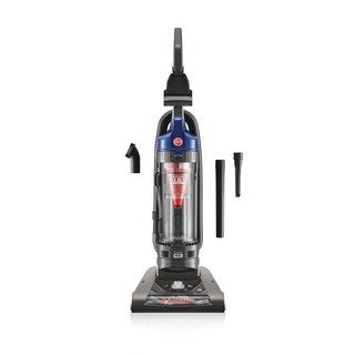 Hoover UH70805RM WindTunnel 2 High Capacity Bagless Upright Vacuum (Refurbished)
