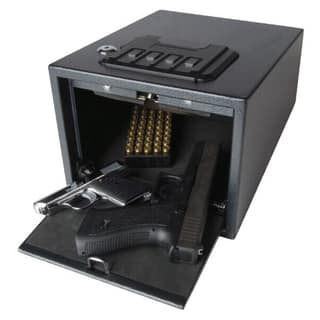 Magnum Quick-Access Alarming Pistol Safe|https://ak1.ostkcdn.com/images/products/11533048/P18480172.jpg?impolicy=medium