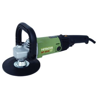 Hitachi SP18VAH 7-inch Sander and Polisher|https://ak1.ostkcdn.com/images/products/11533061/P18480230.jpg?impolicy=medium