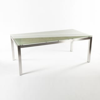 Hans Andersen Home Chalcis Dining Table