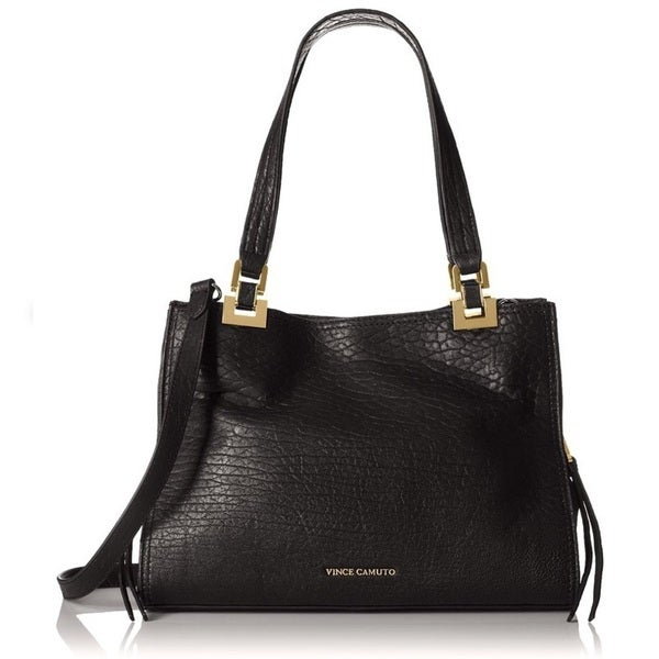 Shop vince camuto handbags sale from Louise et Cie, Sole Society, Vince Camuto and from rythloarubbpo.ml, Nordstrom Rack, Off 5th and many more. Find thousands of .