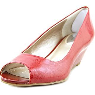 Alfani Women's 'Cammi' Patent Dress Shoes