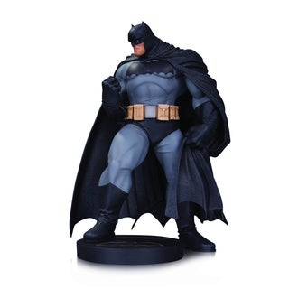 DC Comics Designer Series Batman by Andy Kubert Statue