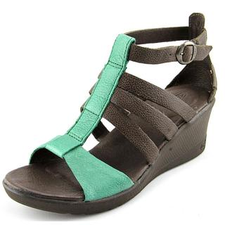 Keen Women's 'Victoria Sandal' Leather Sandals