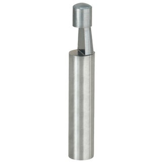 Freud 66-100 0.25-inch Bevel Trim Bit