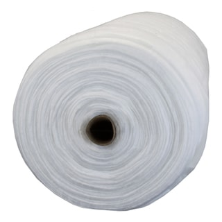 Pellon Low Loft Polyester Batting