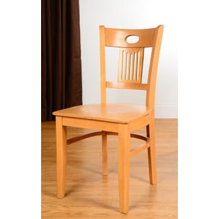 Viola Dining Chairs (Set of 2)
