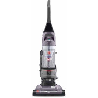 Hoover UH71009RM Elite Rewind Bagless Upright Vacuum (Refurbished)