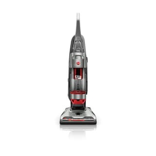 Hoover UH72011RM Elite Max Capacity Bagless Upright Vacuum (Refurbished)