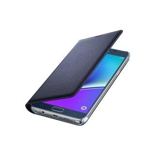 Orginal Samsung Flip Wallet Case Cover for Samsung Galaxy Note 5
