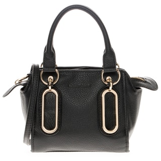 See by Chloe 'Paige' Mini Leather Shoulder/Crossbody Bag