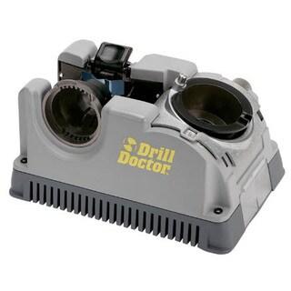 Drill Doctor DD750X Drill Bit Sharpener