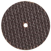 Dremel 456-01 1.5-inch Cut-Off Wheel Bits
