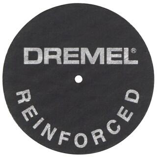 Dremel 426 Reinforced Cut Off Wheel