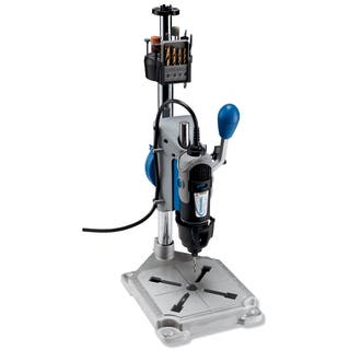 Dremel 220-01 Drill Press|https://ak1.ostkcdn.com/images/products/11534240/P18481223.jpg?impolicy=medium