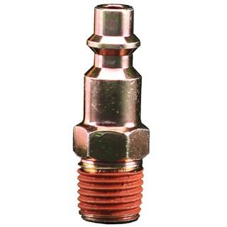 Bostitch Stanley BTFP72318 0.25-inch NPT(M) Plug