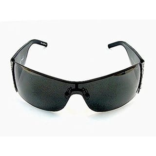 Ed Hardy EHS-009 Black Solid Grey Tiger Running Sunglasses|https://ak1.ostkcdn.com/images/products/11534829/P18481917.jpg?impolicy=medium