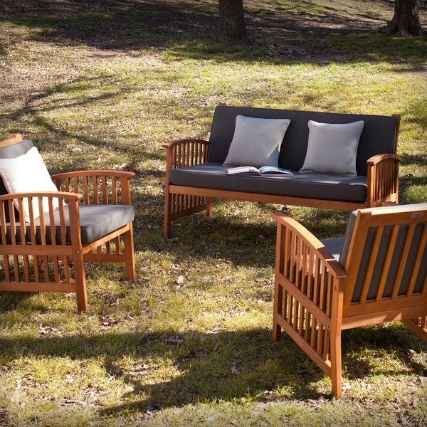 Upton Patio Furniture