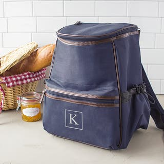 Personalized Insulated Backpack Cooler|https://ak1.ostkcdn.com/images/products/11535190/P18482079.jpg?impolicy=medium