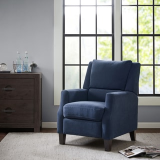 Blue Living Room ChairsShop The Best Deals For Jun 2017