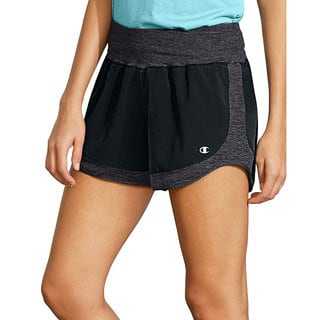 Champion Women's Sport Shorts