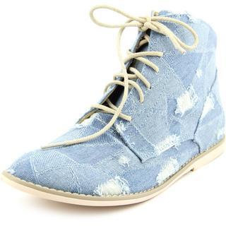 Matisse Women's 'Norm ' Basic Textile Boots