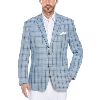 Sportcoats &amp Blazers - Shop The Best Deals on Men&39s Clothing For
