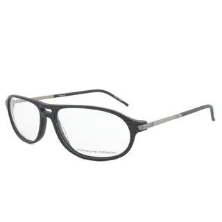 Porsche Design P8138 A Eyeglass Frames
