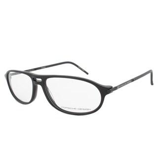 Porsche Design P8138 C Eyeglass Frames