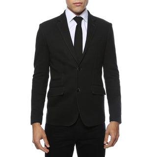 Zonettie Daytona Stretch Slim Fit Blazer
