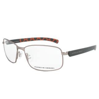 Porsche Design P8199 B Eyeglass Frames