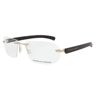 Porsche Design P8202 C Eyeglass Frames