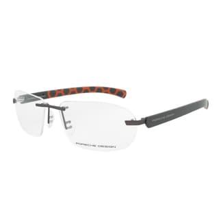 Porsche Design P8202 A Eyeglass Frames