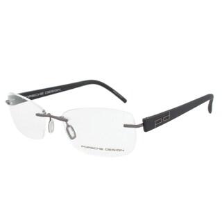 Porsche Design P8209 D Eyeglass Frames