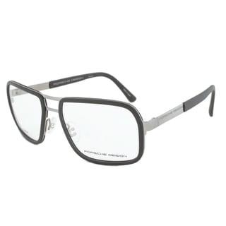 Porsche Design P8219 B Eyeglass Frames