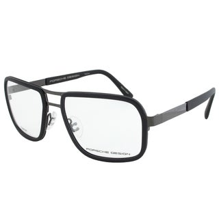 Porsche Design P8219 A Eyeglass Frames