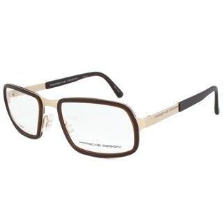 Porsche Design P8220 C Eyeglass Frames