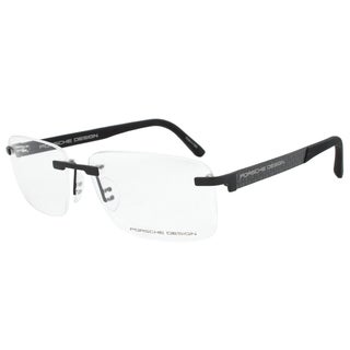 Porsche Design P8236 A Eyeglass Frames