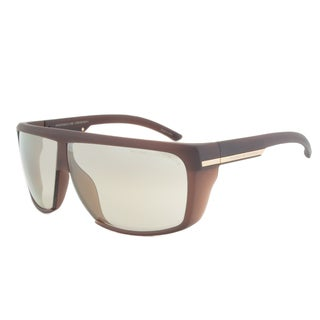 Porsche Design P8597 D Rectangular Sunglasses
