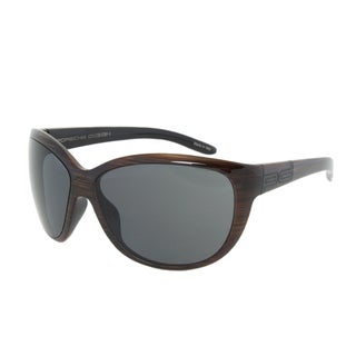 Porsche Design P8524 C Oval Sunglasses
