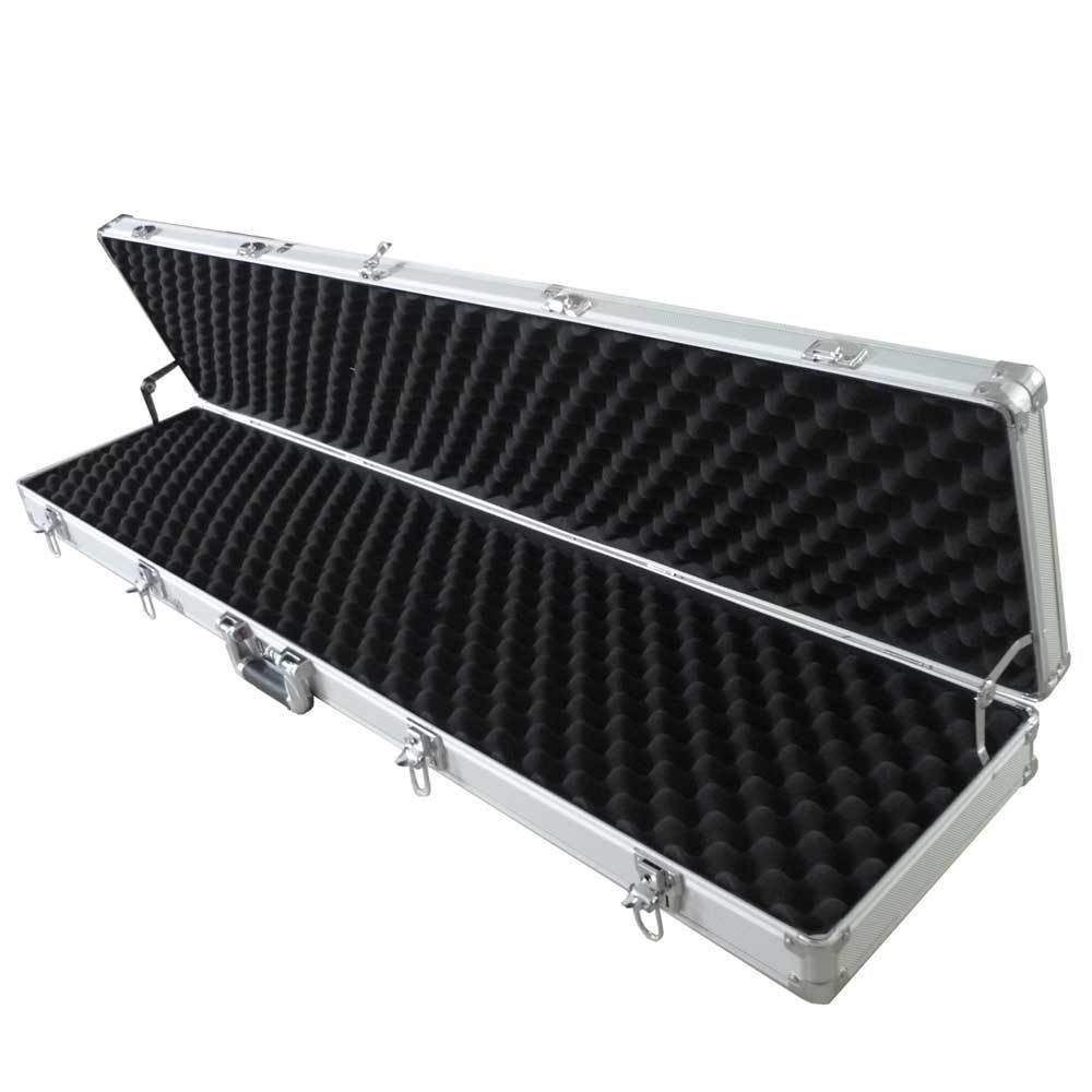 Gun Storage & Safety   Find Great Hunting Deals Shopping at