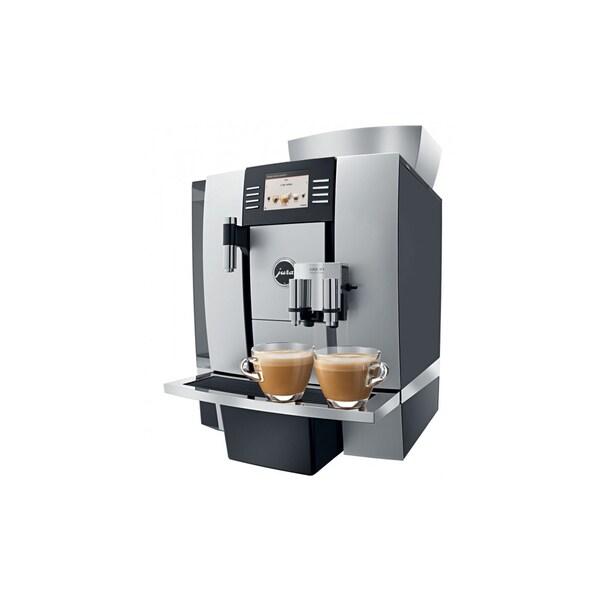 GIGA W3 Aluminum Professional Coffee Center