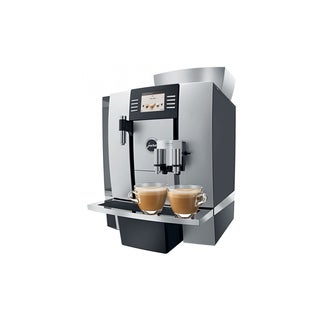 GIGA W3 Aluminum Professional Coffee Center