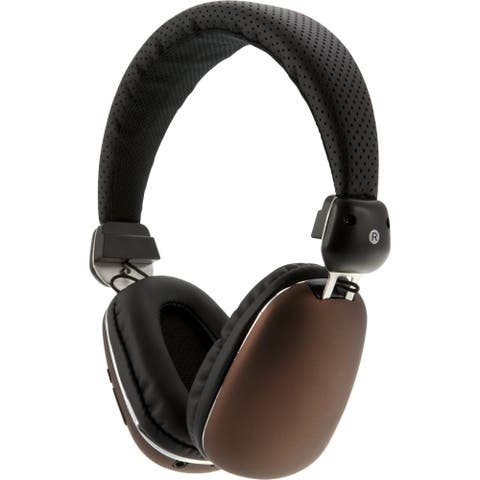 iLive Platinum Wireless Headphones