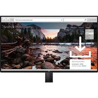 "Dell UltraSharp U2717DA 27"" LED LCD Monitor - 16:9 - 6 ms"