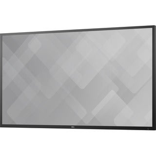 "Dell C7016H 70"" LED LCD Monitor - 16:9 - 6 ms"
