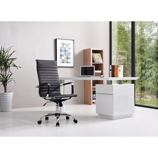 Hodedah Executive Office Chair