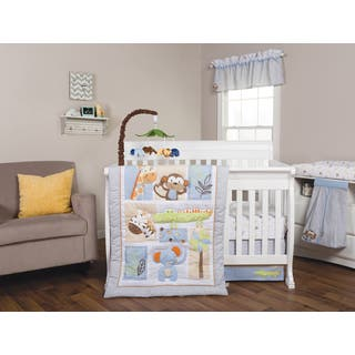 jungle baby bedding shop our best baby deals online at overstock com